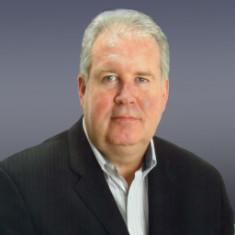 J. Bernard Rice