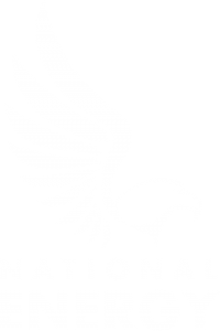 National Energy USA logo